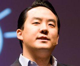 Adrian Hong Speaker Agent
