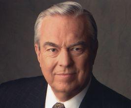 Bill Kurtis Speaker Agent