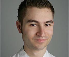 Alex Stupak Speaker Agent