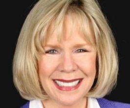 Linda Larsen, CSP Speaker Agent