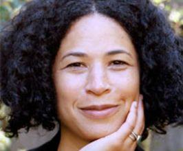 Rebecca Walker Speaker Agent