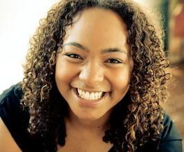 Amanda Rodriguez Speaker Agent