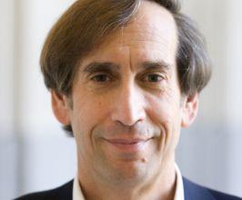 Aaron David Miller Speaker Agent