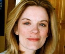 Kathy LeMay Speaker Agent
