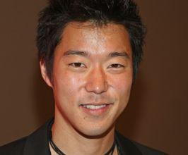 Aaron Yoo Speaker Agent