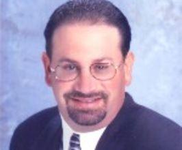 Marc Slutsky Speaker Agent