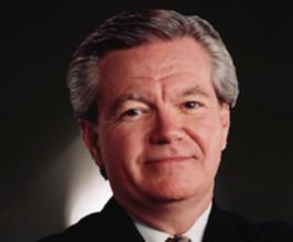 Thomas Winninger Speaker Agent