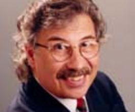 Barry Eigen Speaker Agent