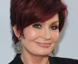 Sharon Osbourne Speaker Agent