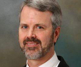 Martin Eberhard Speaker Agent