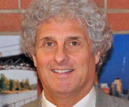 Andrew N. Meltzoff Speaker Agent