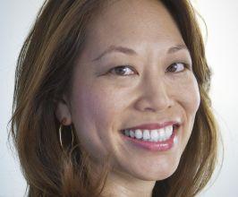 Ailsa Chang Speaker Agent