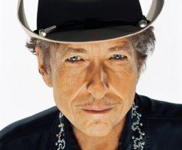 Bob Dylan Speaker Agent