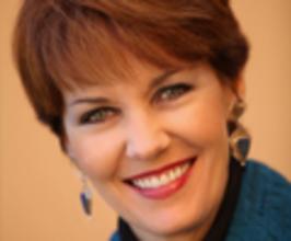 Melissa Galt Speaker Agent