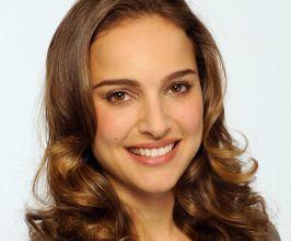 Natalie Portman Speaker Agent
