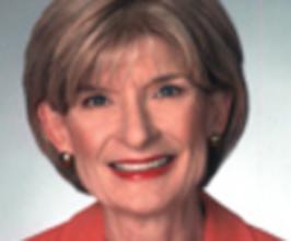 Barbara Braunstein Speaker Agent