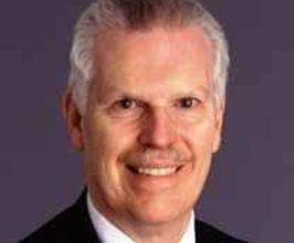 Steven Hausman Speaker Agent