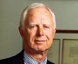 Arthur Levitt Speaker Agent