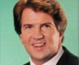 Andy L. Hickman Speaker Agent