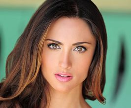 Katie Cleary Speaker Agent
