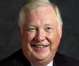 Bob Pike Speaker Agent