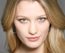 Ashley Hinshaw Speaker Agent