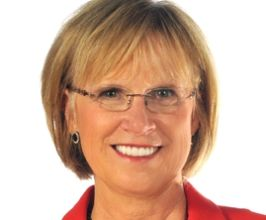 Jill Konrath Speaker Agent