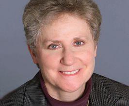 Abby Joseph Cohen Speaker Agent