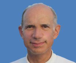 Ronald G. Shapiro Speaker Agent