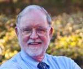 Bob Moore Speaker Agent