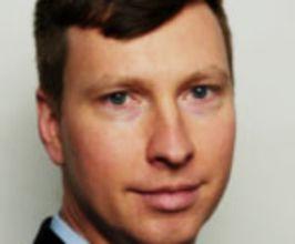 Brian O'Keefe Speaker Agent