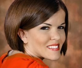 Becky Curran Speaker Agent
