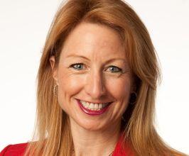 Dr. Jackie Freiberg Speaker Agent