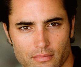Victor Webster Speaker Agent