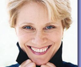 Carla Kay White Speaker Agent