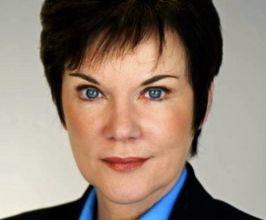 Candice DeLong Speaker Agent