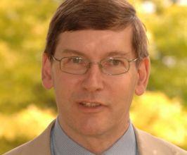 Michael Gross Speaker Agent