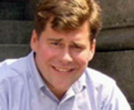Andrew Robinson Speaker Agent