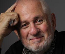 Richard Saul Wurman Speaker Agent