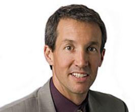 Brad Cooper Speaker Agent