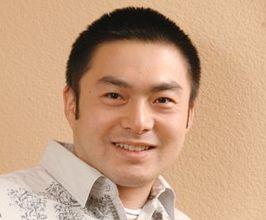 Alfred Lin Speaker Agent