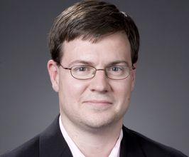 Chris Copeland Speaker Agent