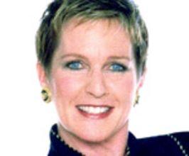 Bonnie Dean Speaker Agent