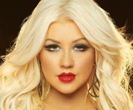 Christina Aguilera Speaker Agent