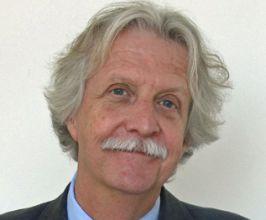 Andrew Ferguson Speaker Agent