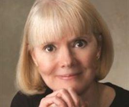 Nancy Kruse Speaker Agent