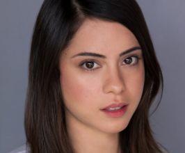 Rosa Salazar Speaker Agent