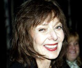 Elaine May Speaker Agent