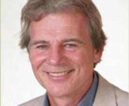 Brian Swette Speaker Agent