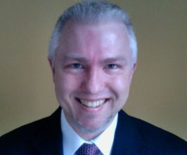 Phil Baumann Speaker Agent